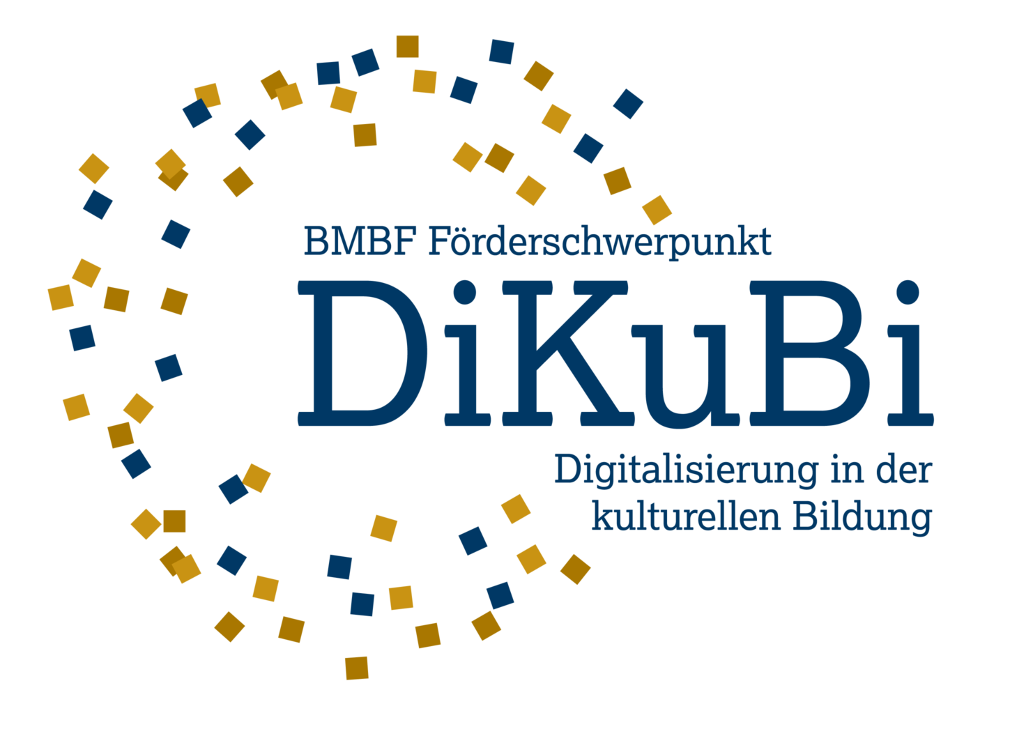 Digitalization in Arts and Cultural Education | DiKuBi